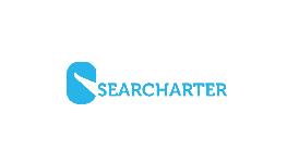 searchareter