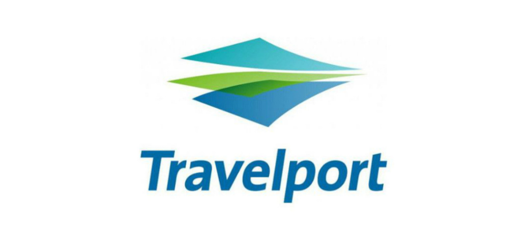 travelport web