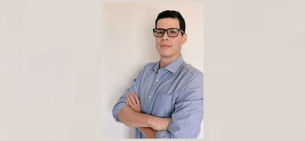 Entrevista a Daniel Villahermosa, director de Revenue Management de Eurodistribution